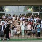 53期 C組 有志の会