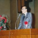 1990_0003