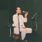 1997_2